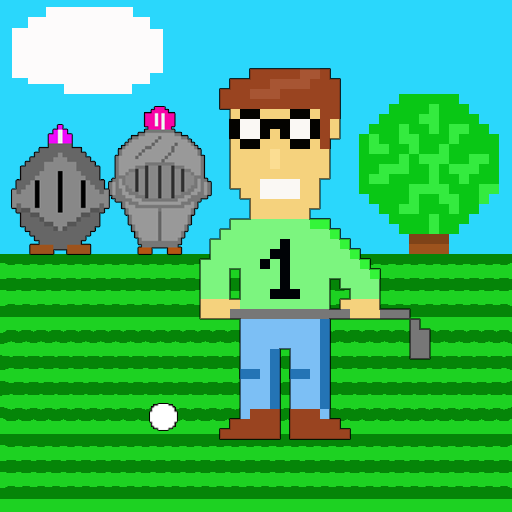 Golf ikon.png