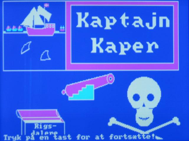 Kaptajn_Kaper_01.jpg